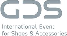 GDS exhibition invites visitors to reserve meetings for September