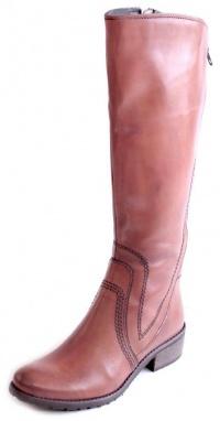 Nueva colección MARC Otoño-Invierno 2012-2013