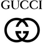 Environmentally friendly gucci