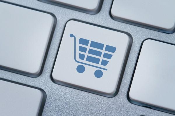 GOST developed for online trading