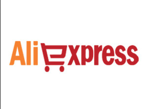 AliExpress will sell Turkish brands of clothes and shoes in Russia
