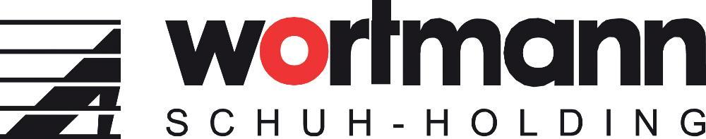 WORTMANN Group of Companies