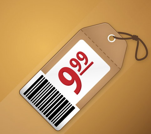 Retailers advocate price tags in cu