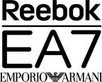 Emporio Armani and Reebok present 2011 fall-winter collection