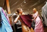 RetailPeople: ¿qué atrae a los mejores candidatos en la industria minorista?