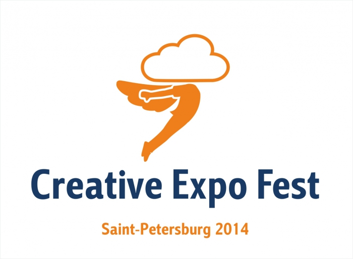 Creative Expo Fest to be held in St. Petersburg