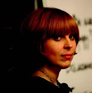 Elena Malkova