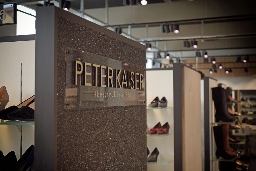 The pandemic has sent Peter Kaiser to the threat of bankruptcy