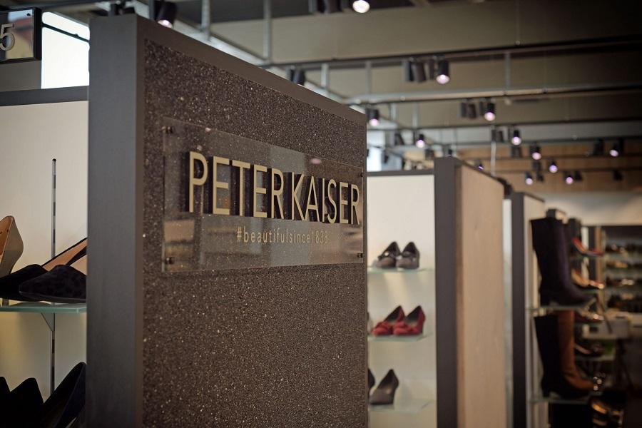 La pandemia ha mandato Peter Kaiser a rischio di bancarotta