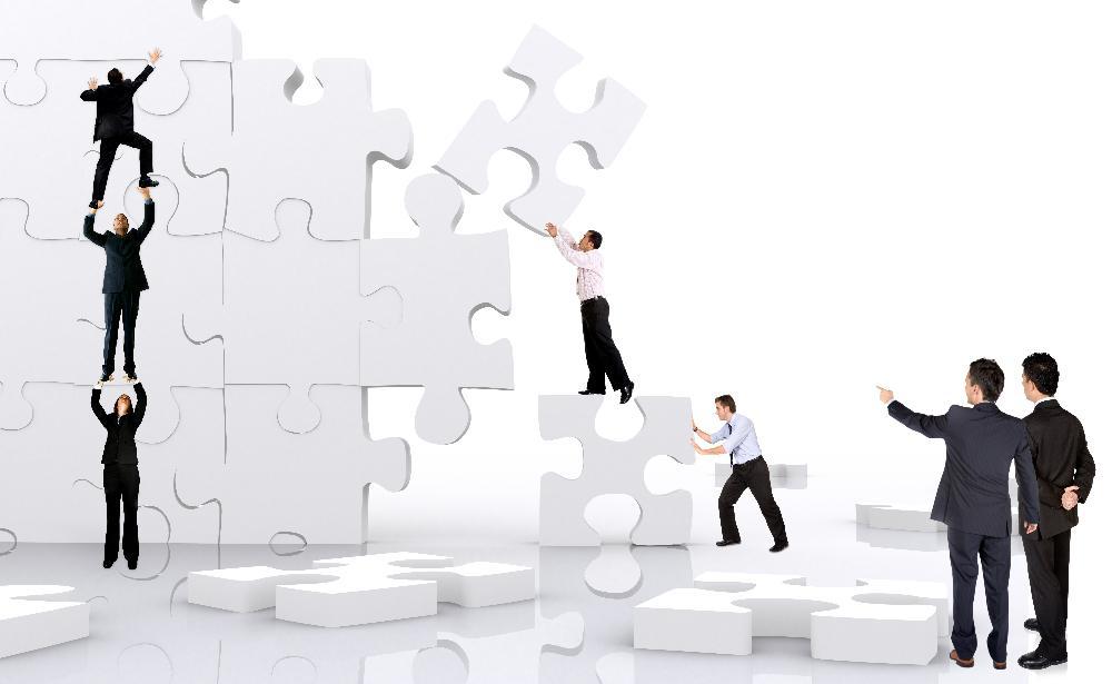 I limiti del ragionevole. Motivazione e formazione dei venditori in tempi di crisi