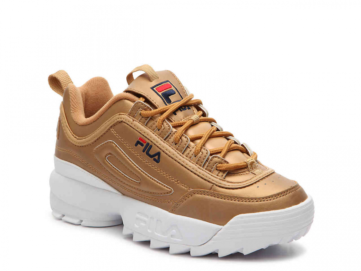 Fila will open 100 stores in India