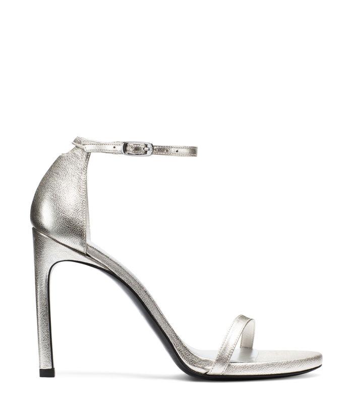 Sandals Stuart Weitzman