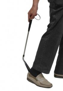 Boutique del cucchiaio di scarpe