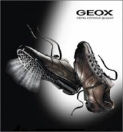 Geox loss of 3.64 million euros