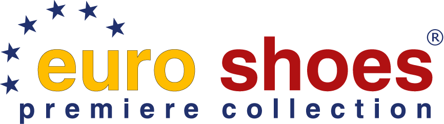 Euro Shoes Premiere Collection: 700-Besucher am ersten Tag