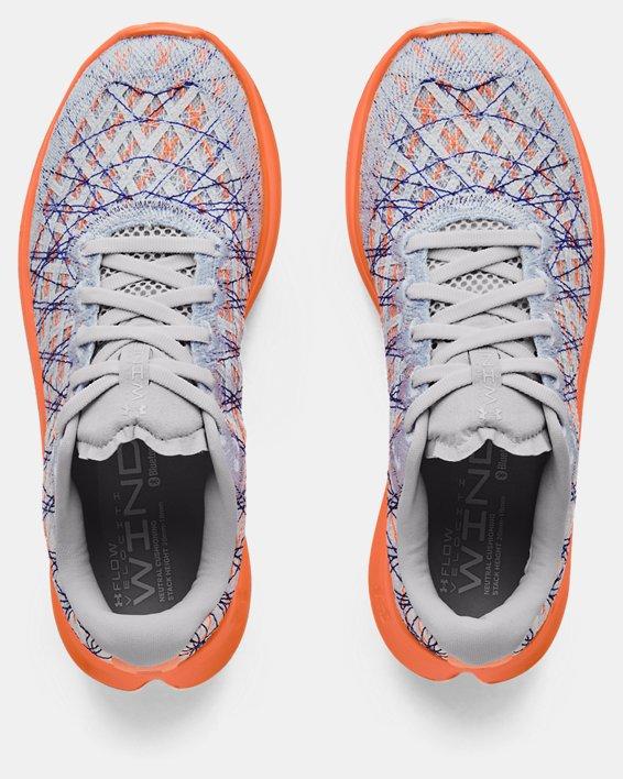 Wildberries registra un crecimiento sustancial en las ventas de calzado para correr
