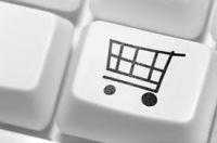 In Russland boomt der Online-Einkauf von Kleidung und Schuhen