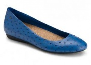 Ballet Flats from Rockport