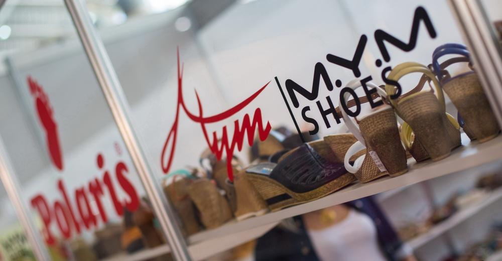 Euro Shoes Premiere Collection Exhibition News