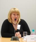 Novard Group apoyó la publicación de una colección de prácticas sobre responsabilidad social