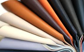 In Russia there is a shortage of leather raw materials