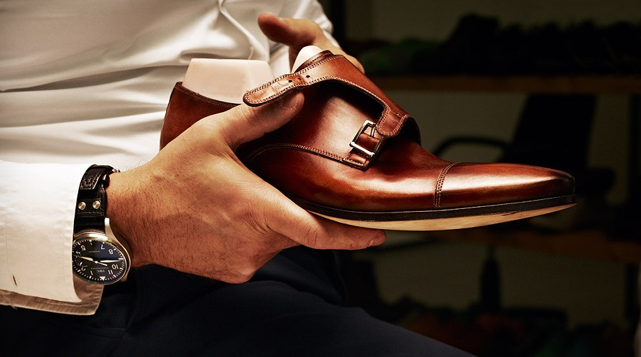 Roskachestvo checked the quality of 30 shoes of popular brands