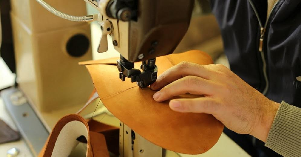 Armenia will receive $ 2 million for revival of shoe and textile industries