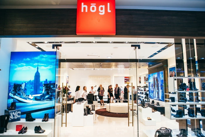 HÖGL develops network and captures revenue growth