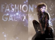 Fashion Galaxy запустила интернет-магазин
