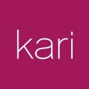 Kari captures the market