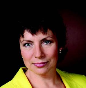 Marina Prokina