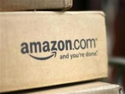 Amazon introduces pre-delivery