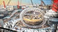 Die Moskauer Regierung strebt ein Gleichgewicht zwischen Stadtinteresse und Wirtschaft an