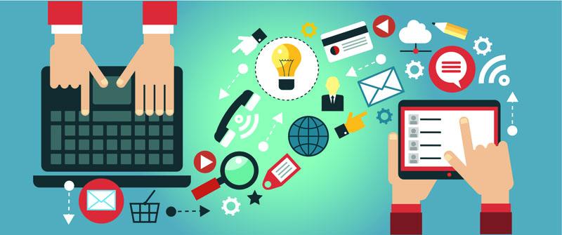 5 IT Tools für den Einzelhandel