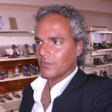 Sandro Sardelli