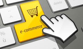 Russians do not reduce purchases in foreign online stores
