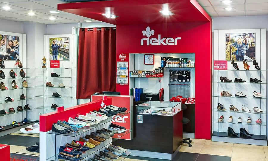 Cura e protezione. Come ampliare la gamma di negozi di calzature con prodotti per la cura
