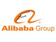 Alibaba will hold an IPO