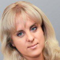 Christina Ptuha