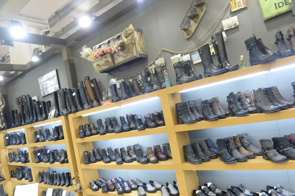 Moratorium will not solve the problem of leather deficiency