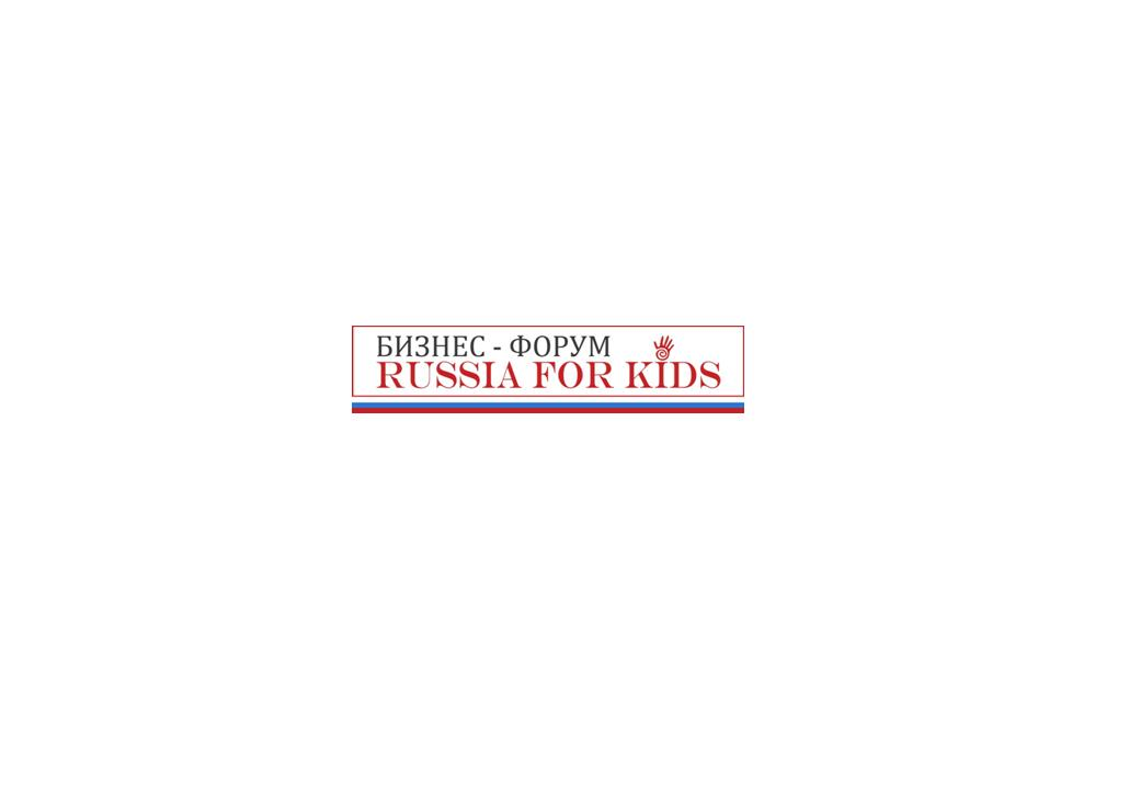 """April 17, 2015, Moscow For the first time in Russia: """"School of Buyer of Children's Collections""""!"""
