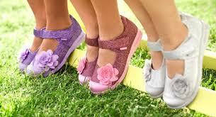 Yekaterinburg market of children's shoes in 2015 will grow
