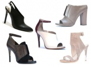 Cameron Diaz launches first shoe collection