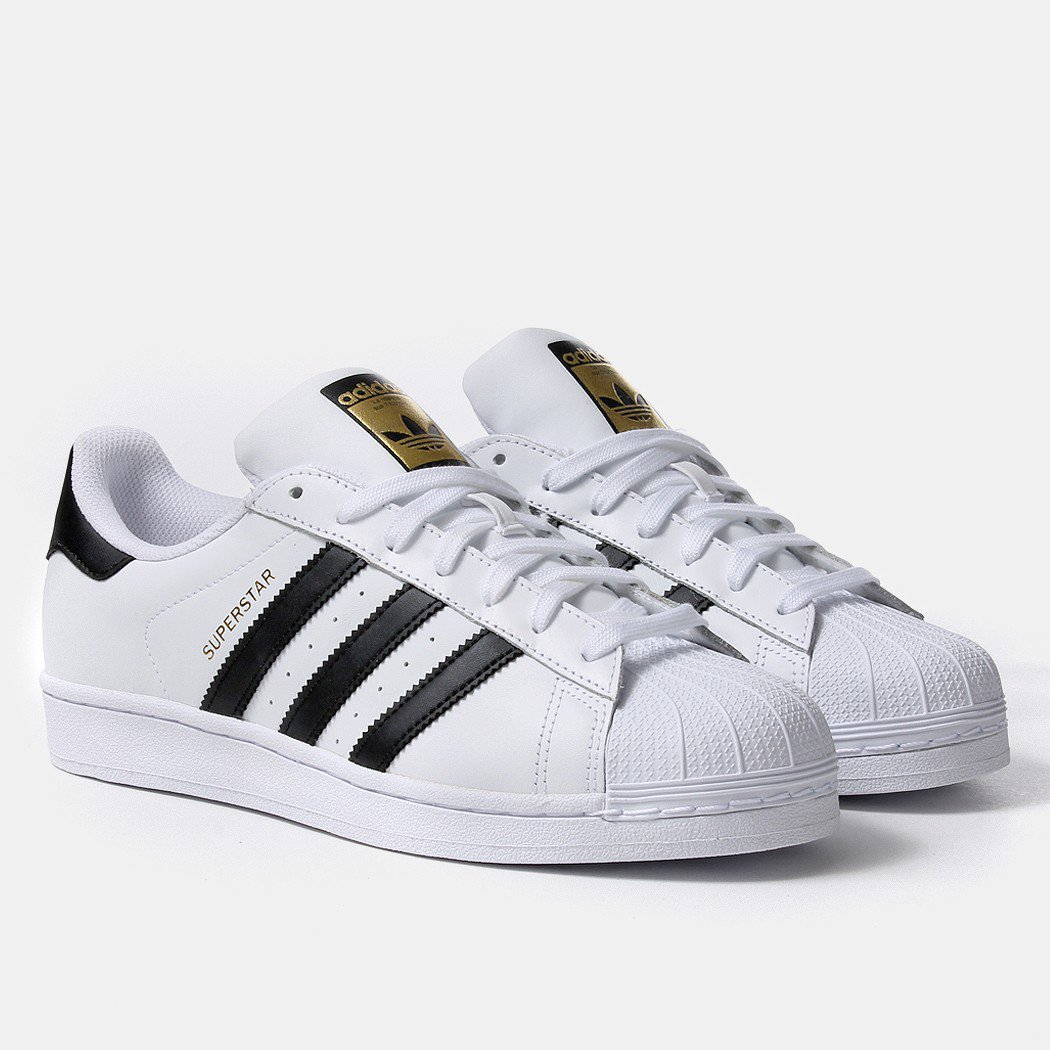 Adidas monopoly on branded parallel stripes in design recognized at The Hague court