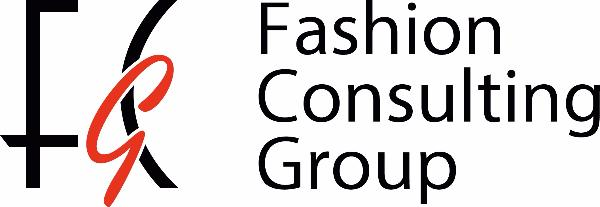 Visual merchandising for shoe stores and accessories: intensive