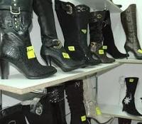 In Bielorussia, prevede di creare 2 aziende di calzature