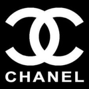 Shoe Corner from Chanel