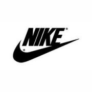 Nike in St. Petersburg
