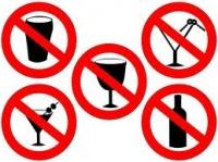 Il 43% dei britannici effettua acquisti ubriachi online