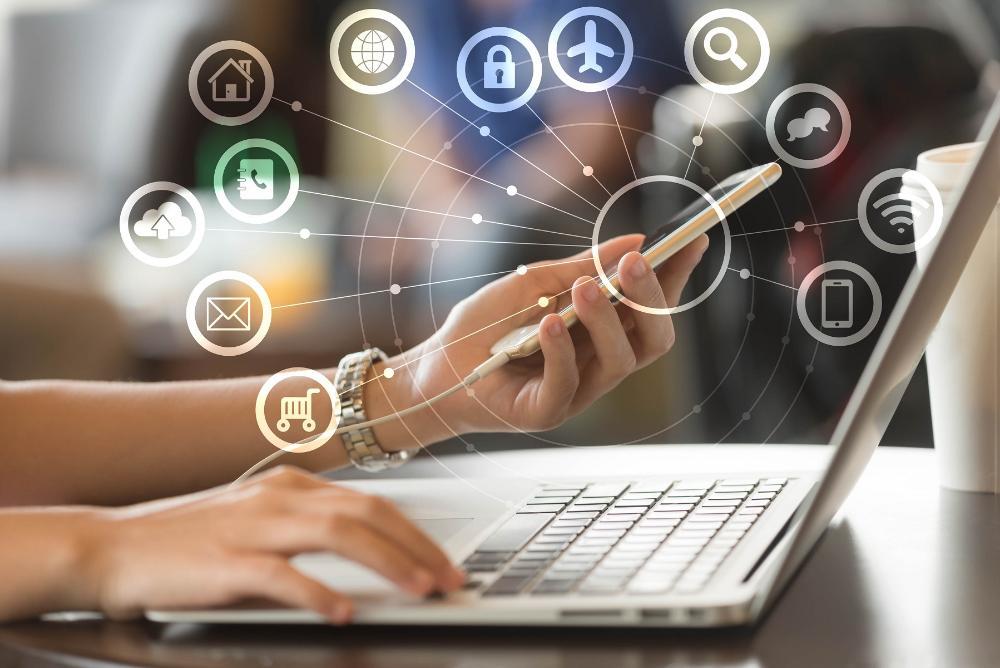25 Wege zum Erfolg im Internet